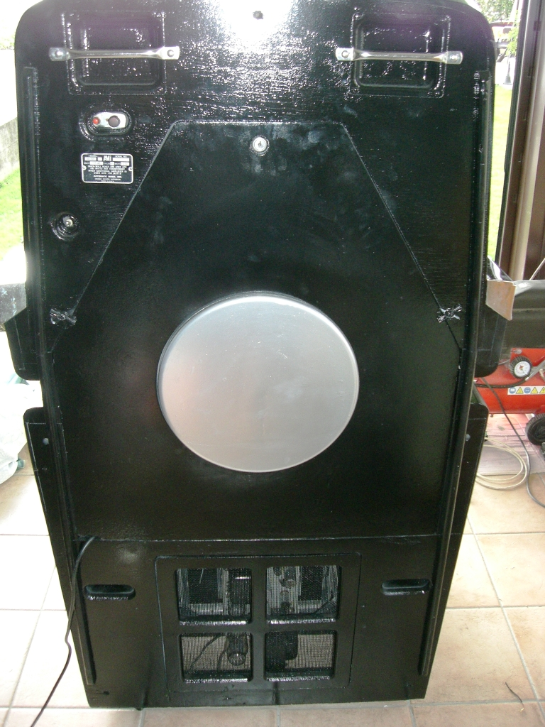 jukebox j200 manual